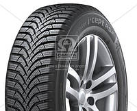 Шина 195/45R16 84H Winter I*Cept RS2 W452 XL (Hankook)(пр-во Венгрия) 1020451