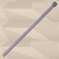 Магниевый анод 129 D20/L300 для бойлера (водонагревателя)