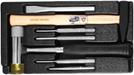 Набор ударного инструмента Т20680 AmPro