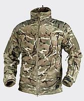 Куртка LIBERTY - Double Fleece - MP Camo® ||BL-LIB-HF-33