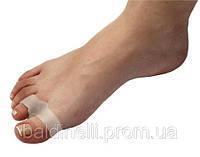 Корректор пальцев стопы, гель (Foot Care)