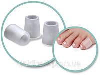 Корректор стопы, чехол на палец (Foot Care) пара