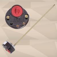 Термостат (терморегулятор) 148TW стержневого типа для водонагревателя (бойлера)