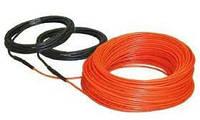 Нагревательный кабель Fenix двужильный 18 Вт/м , 600 Вт