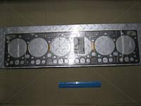 Прокладка ГБЦ Эталон Е-1 графит. (RIDER) RD252501155337