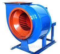 ВЦ 14-46 №2 - Вентилятор центробежный среднего давления