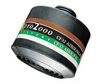 Комбинированный фильтр СF32 A2B2E2K2-P3