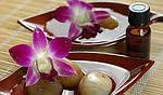Ароматерапия. Запахи приносят вдохновение, здоровье и внутреннюю гармонию.