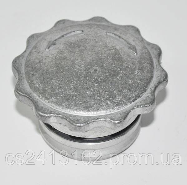 Крышка (пробка) маслозаливной горловины тракторов МТЗ,Т-40,Т-16,Т-25