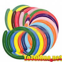 270 Декоратор для моделирования Разные цвета
