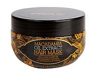 Маска восстанавливающая для волос Macadamia Oil Extract 250мл.