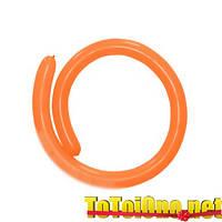 270 Пастель для моделирования Оранжевый
