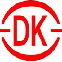Ролик ДК-833 цена