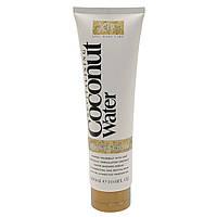 Крем-гель для душа тонизирующийCoconut Water Hydrating Shower Cream Тонизирующий крем-гель для душа