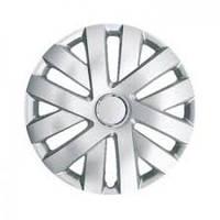Колпаки колесные R 16, № 409