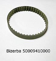 Bizerba 50009410000 Зубчатый ремень Т5/225х12 полиуретановый, армированный металлом для LV