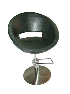 Парикмахерское кресло PK-4