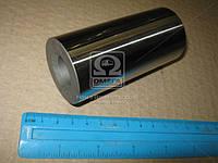 Палец поршневой КАМАЗ (Евро-0,2,3) для поршня с новой конструкцией 44) (МОТОРДЕТАЛЬ) 740.60-1004020