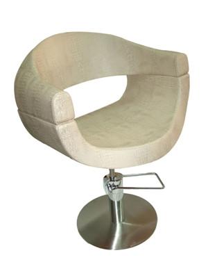Кресло парикмахерское PK-5