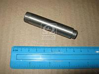 Втулка клапана ТАТА  выпускного направляющая (613 E2, 613 E3) (пр-во Украина) 253405153415