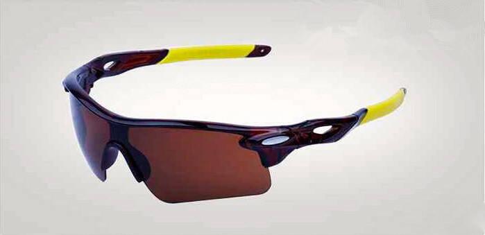 Велосипедные очки, фото 2