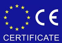 CE маркировка открывает для завода АМТТ европейский рынок