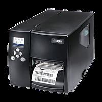 Промышленный принтер этикеток Godex EZ 2250i