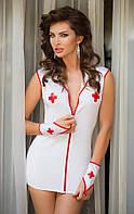 Костюм медсестры для ролевых игр M/L 181027