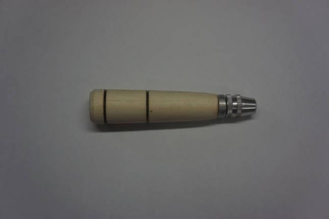 Цанга АР (цанговая ручка, ручка для крючка), фото 2