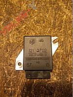Реле зарядки Ваз 2101 - 2106, 2121 Калуга