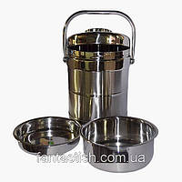 Термос для пищи DMD 2000 мл HZT-DMD /0-031