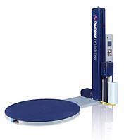 Поворотный стол (паллетоупаковщик) Masterplat PGS