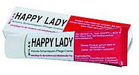 Возбуждающий женский крем - Happy Lady