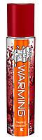 Wet Warming Lubricant 30 ml
