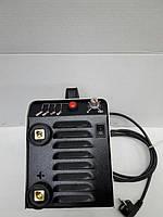 Сварочный инвертор Самурай SSVA mini - 140 A