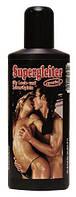 Массажное масло - *La Supergleiter 200  Gleit-Öl