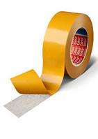 Tesa 4964 лента на основе ткани