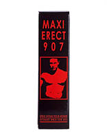 003091 / MAXI ERECT'907 / Косметический крем 25 мл