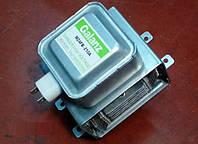 Магнетрон для микроволновой СВЧ печи Galanz M24FB-210A