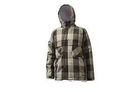 Мужская куртка Spyder Yeti