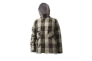 Мужская куртка Spyder Yeti АКЦИЯ -34%