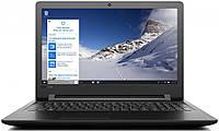 Ноутбук Lenovo IdeaPad 110-15