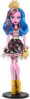 Кукла Гулиопа Джеллингтон из серии Кораблекрушение (Monster High Shriekwrecked Gooliope Jellington Doll)