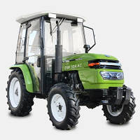 Трактор DW 354АС