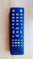 Пульт DVB-T2 World Vision T37 T57 T57M T57D
