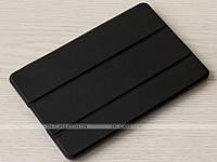 Чехол ZOYU Slimline для Xiaomi MiPad 1 Black