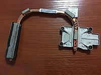 Lenovo G555 радиатор охлаждения