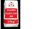 SCANMIX CONFLOW 300 Смесь самовыравнивающаяся 25кг