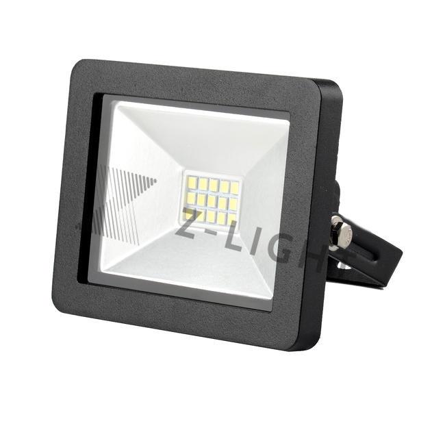 Прожекторы Z-Light