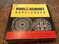 Комплект сцепления Таврия, Славута Заз 1102- 05, Sens Hahn&Schmidt